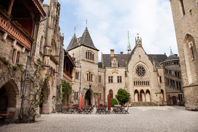 schloss-marienburg-pattensen