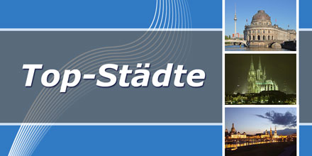 top-staedte1