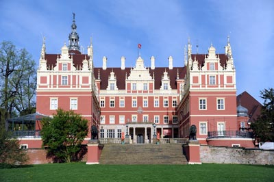 Fuerst-pueckler-schloss-bad-muskau