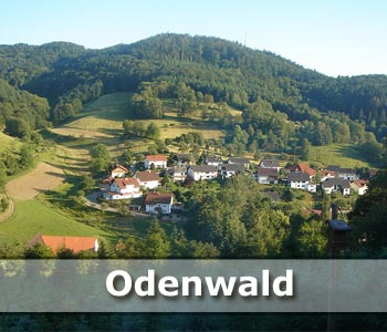 odenwald1